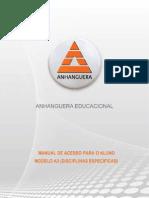 manual_acesso_alunos_a3e (1)