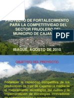 PROYECTO_COMPETITIVIDAD_FRIJOL