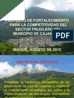 PROYECTO_COMPETITIVIDAD_FRIJOL