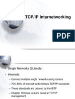 Internet and Web Services 1490