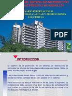 Proteccion Redes EPM2006_V1