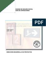 Manual de Senalizacion Institucional