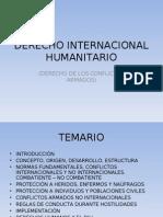 DERECHO_INTERNACIONAL_HUMANITARIO9