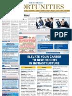 Http Epaper.thehindu.com Index