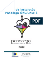 Manual Instalacao Pandorga5