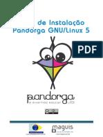 Manual Instalacao Pandorga5