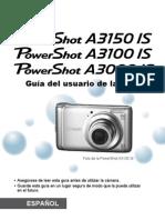 PSA3150is_3100is_3000is_CUG_ES