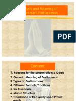 Samvatsari_Pratikraman