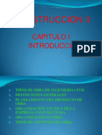 Construccion II-cap i - Introduccion (r6)