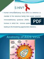 3 HIV Presentation[1]