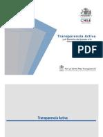 Transparencia_Activa