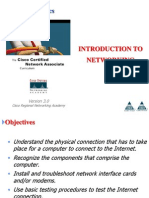 01_Introduction to Networking