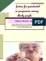 Journal Reading -Delicia Perawatan Periodontal Pada Orang Tua