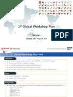 Global Workshop Plan en v.2.5