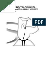 36878874 Cuentos Karate Do[1]