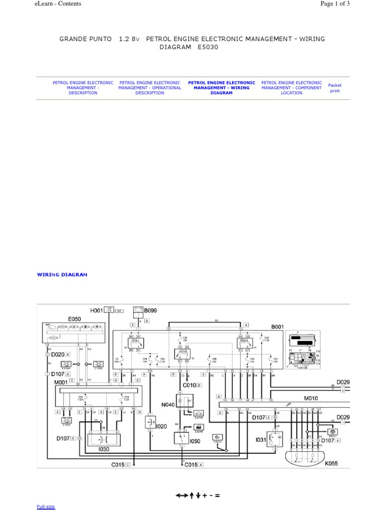 Unique fiat punto wiring diagram mk2 images wiring schematics and nice fiat stilo wiring diagram festooning electrical system block asfbconference2016 Gallery