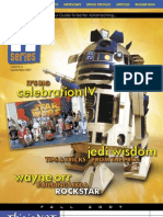 R2D2 Series Vol.3.Sep07[1]