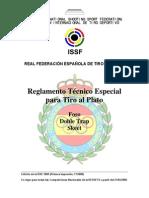ReglamentoTecnicoEspecialPlato2009