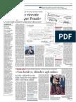 27_pdfsam_IlCorriereDellaSera03.09
