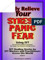 Eft for Stress Ebk2
