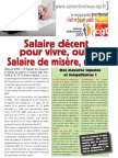 PDF Tract Salaires