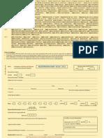 Nstse Registration Form