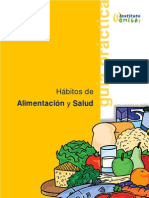 Guia Practica Nutricion