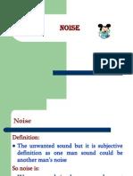 27 Noise
