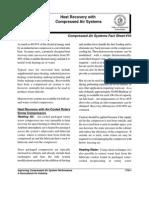 Factsheet 10