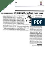 05-Intoccabil Rami Alti-corgiorno-02 Set 2011