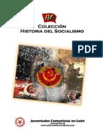 La Seguridad Social en La Urss 1985