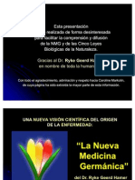LA_NMG_-_Las_Cinco_Leyes_Biologicas