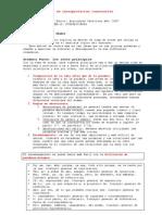 5- CONSECUTIVA - principios básicos (esp)