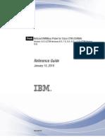 Cisco Ctm Corba-PDF