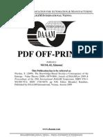 Mgt211 Handouts Pdf