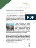 Campus Derecho VF