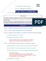 Pulpe de Betterave PDF