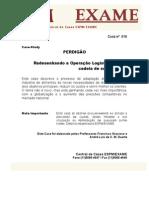 Case Perdigao