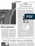 Quotidiano 04.10.08