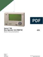 BPZ RMZ792 1 Documentacion Basica En