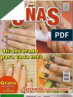 Revista Uñas 03