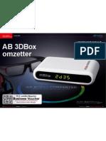 ab3dbox