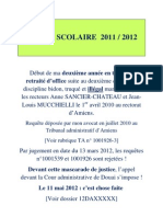 Mondossier_2011-2012