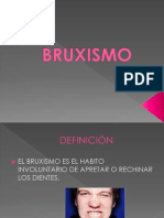 bruxismo-100505071421-phpapp02