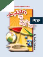 PDF Ricette Contest Scaricabile
