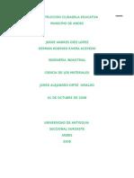 Construcción Ciudadela Educativa-Andes