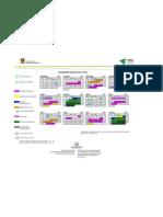 Tesco PDF CalendarioEscolar 2011-2012