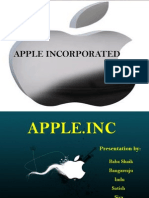apple-ppt2012-100727102036-phpapp02