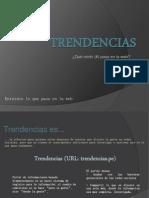 TRENDENCIAS (1)