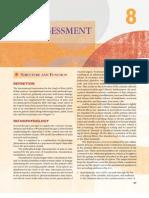 TF 0692815164 Pai Assessment